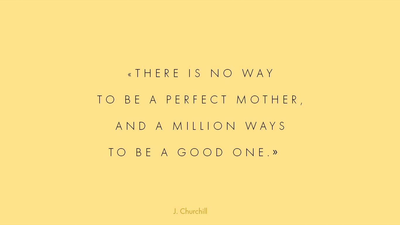 Churchill Quote