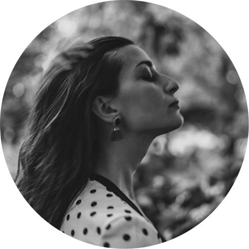 Rebeca Foëx-Castilla