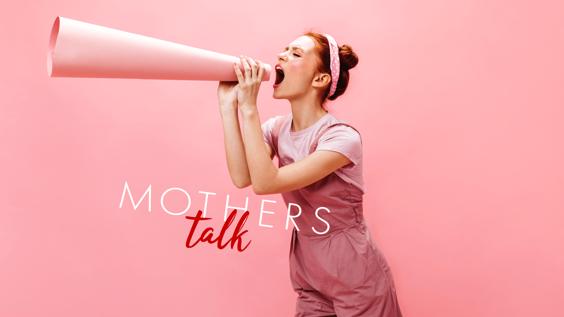 MothersTalk